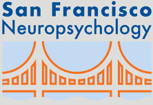 San Francisco Neuropsychology PC