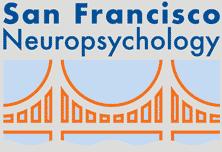 San Francisco Neuropsychology PC