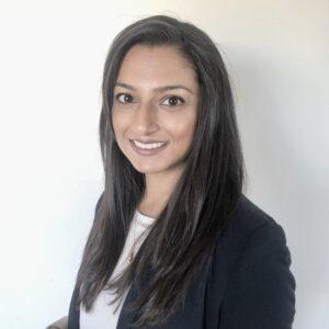 Sanam Lalani, PhD